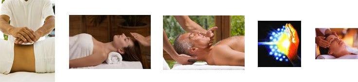 holistic-healing-pic