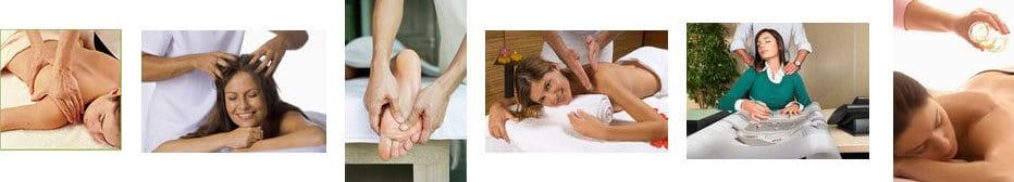 massage-pics